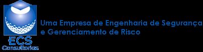 ECS Consultorias